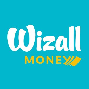 Wizall Money