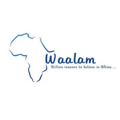 Waalam